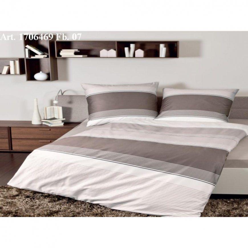 wunderbare ideen bettw sche 240 x 220 und beste biber 220x240 von bettw sche 240x220 biber bild. Black Bedroom Furniture Sets. Home Design Ideas