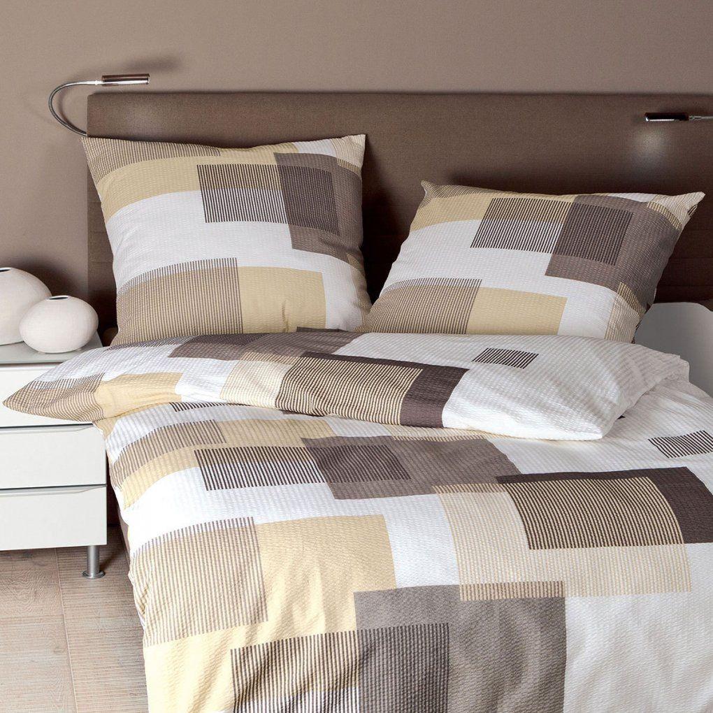 janine mako soft seersucker bettw sche tango t rkis zartlila 06 von seersucker bettw sche. Black Bedroom Furniture Sets. Home Design Ideas