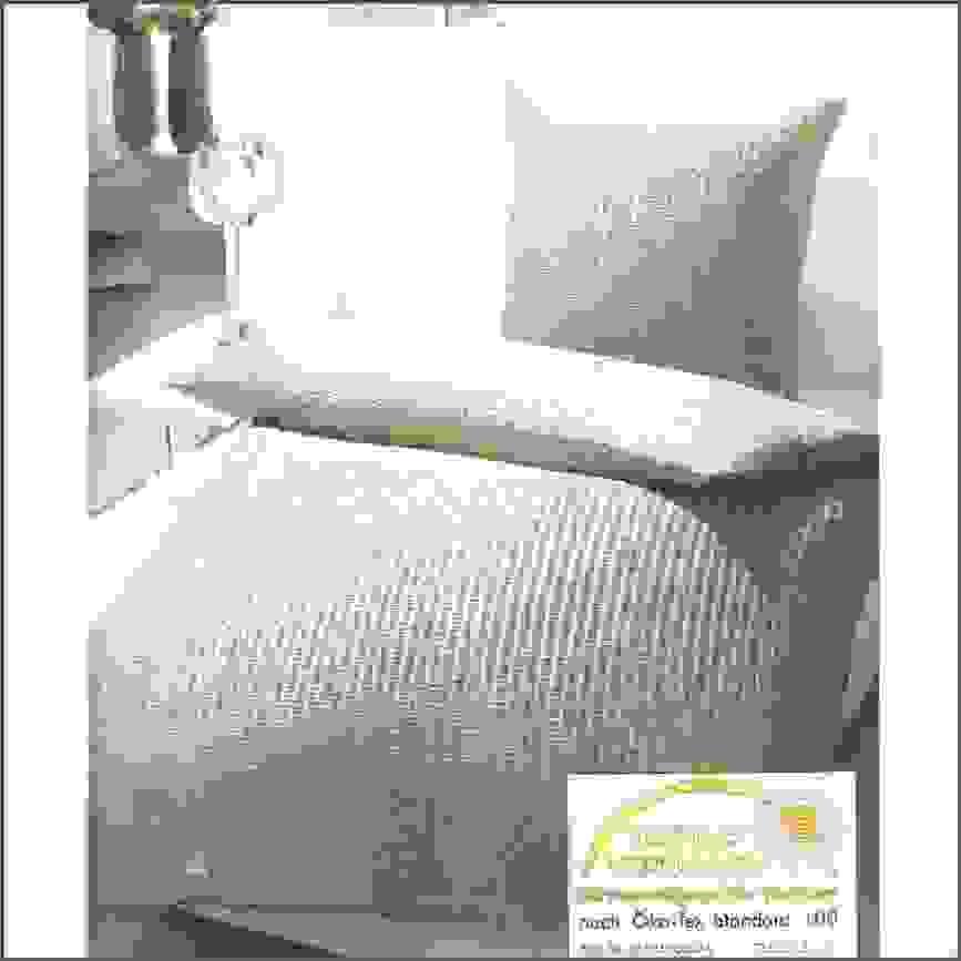 Jersey Bettwäsche Aldi  Archzine von Jersey Bettwäsche Aldi Bild