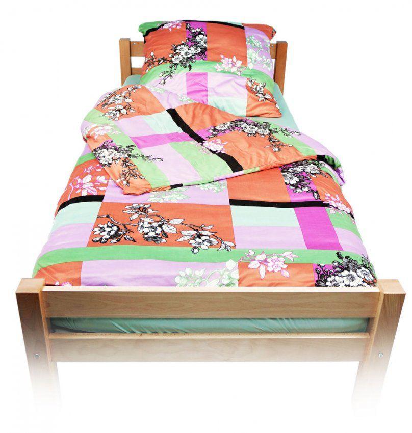 qvc winterengel bettw sche haus design ideen. Black Bedroom Furniture Sets. Home Design Ideas