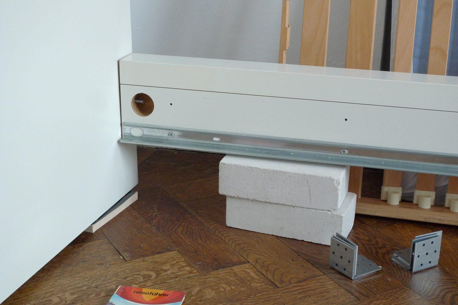Jetzt Geht´s Los  Ikea Malm Bett 140X200 von Ikea Malm Bett 140X200 Anleitung Photo