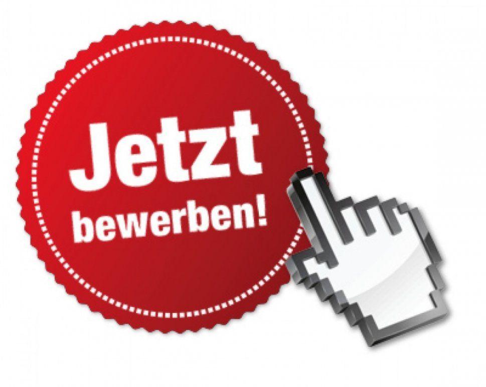 Jobs Online Bei Poco  Bewerben Sie Sich  Sie Fehlen Uns Noch von Poco Domäne Berlin Neukölln Bild