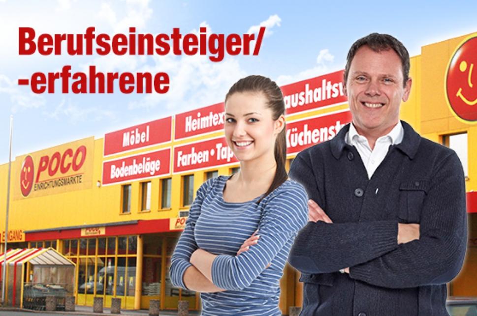 Poco laminat angebot biamode von poco dom ne berlin - Poco laminat angebot ...