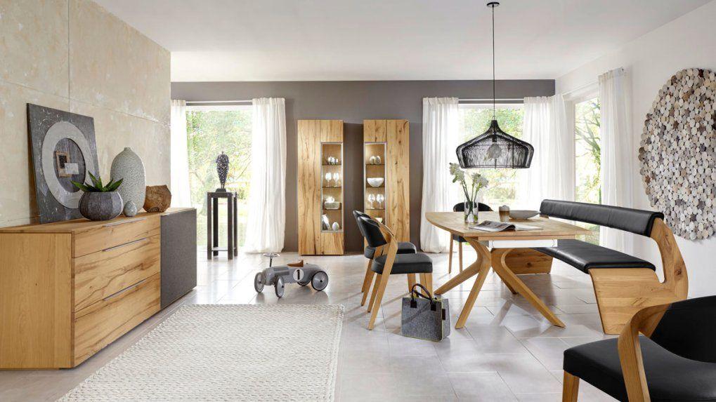 Jobst Wohnwelt Traunreut Räume Esszimmer Kommoden + Sideboards von Voglauer V Alpin Abverkauf Photo
