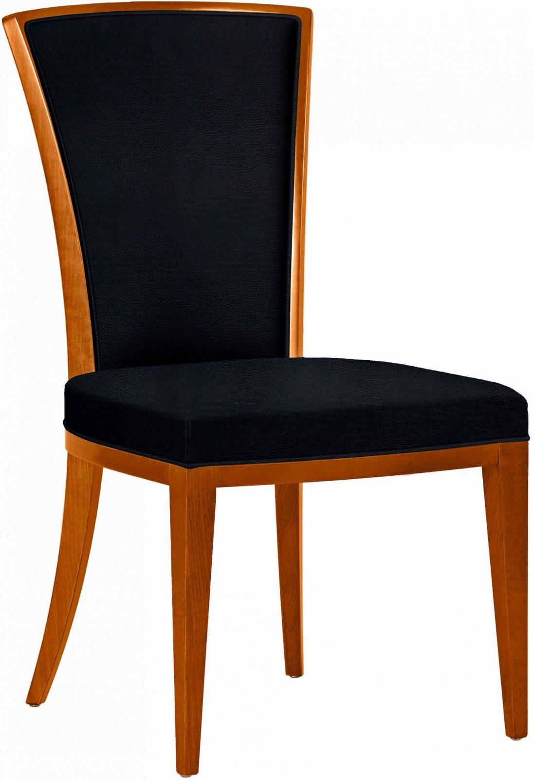 Joop Bettwäsche Restposten Einzigartig Top Ergebnis 50 Genial Stühle von Joop Bettwäsche Restposten Bild