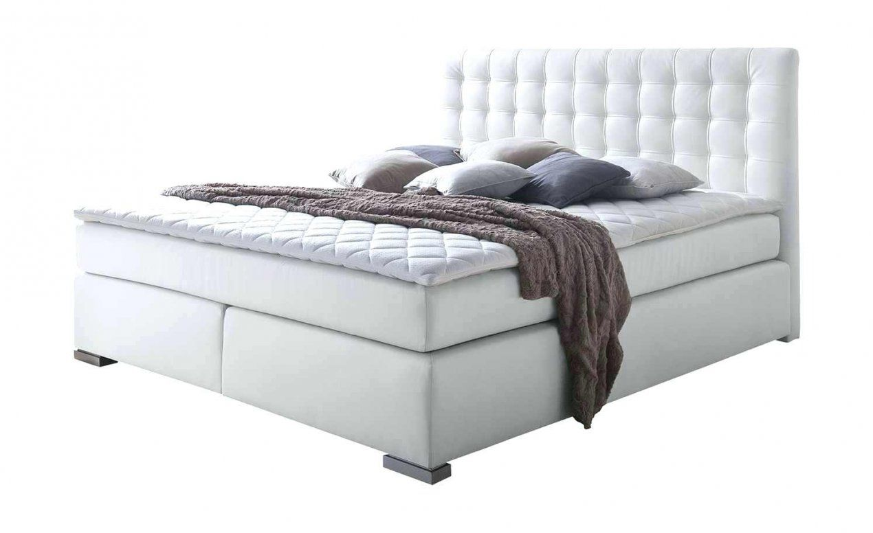 Joop Boxspringbett Get Free High Quality Hd Wallpapers Wohnzimmer von Joop Boxspringbett Test Photo