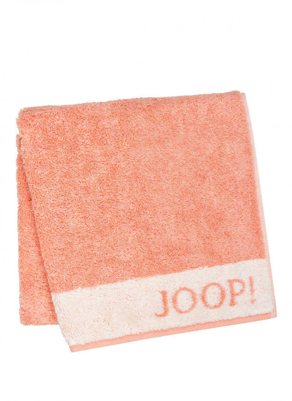 Joop Sneaker Noah Joop Handtuch Breeze 50 X 100 Cm Apricot von Joop Handtücher Set Günstig Photo