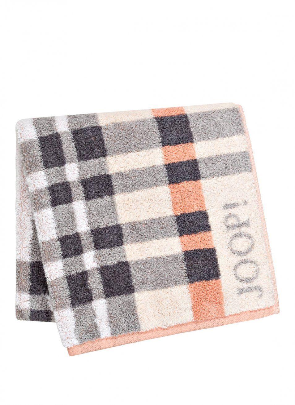 Joopgeschenke Das Besondere Geschenk  Home & Livinghandtücher von Joop Handtücher Set Günstig Bild