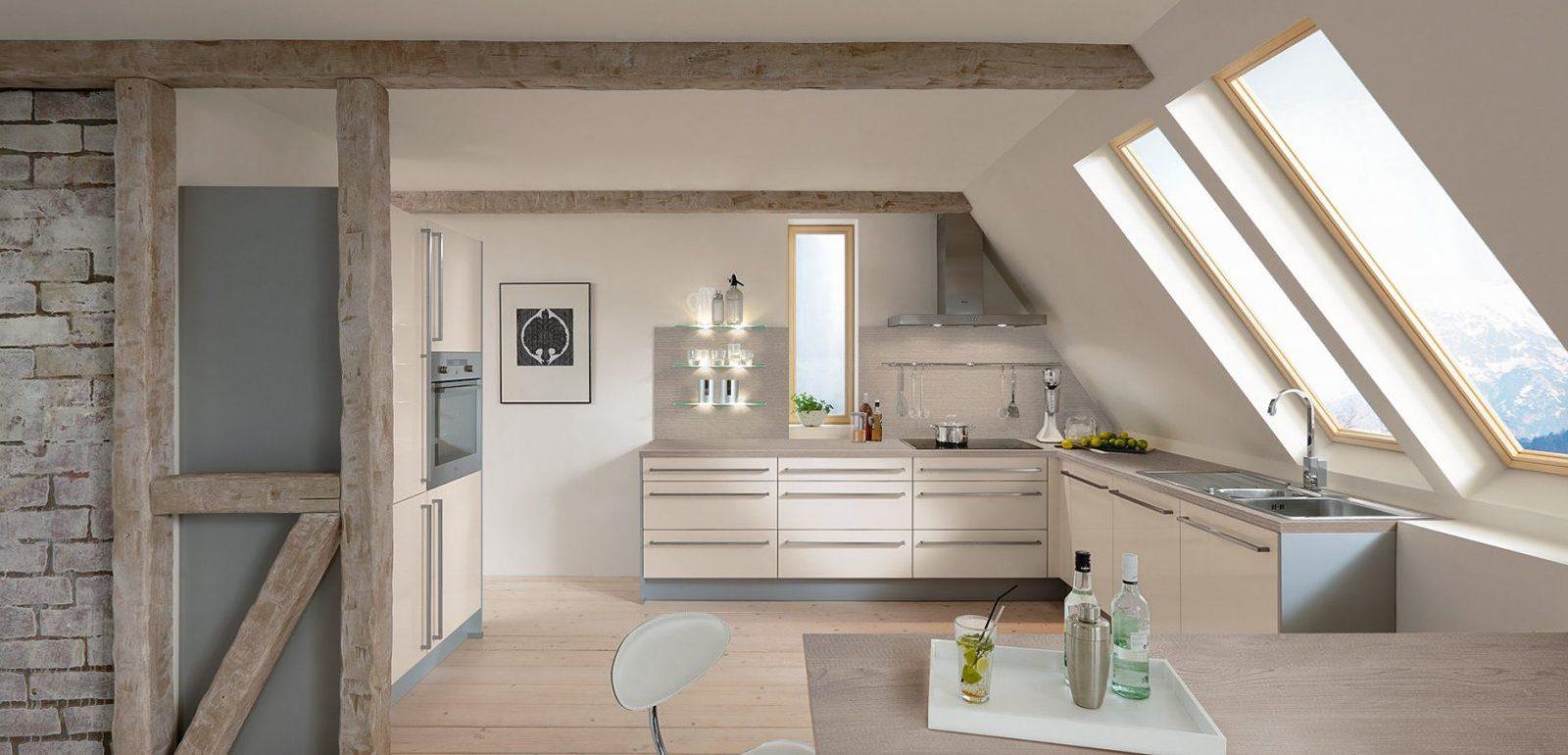 Jouw Perfecte Keuken Modern & In Uvorm von Küchen Modern U Form Bild
