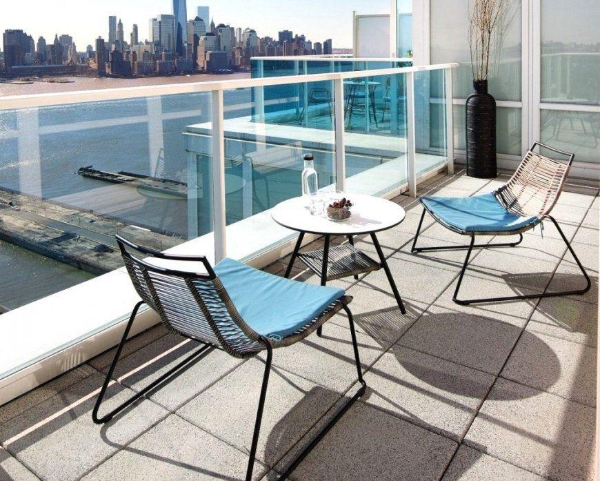 Joyous Lounge Sessel Outdoor Günstig Design Holz Nylon Gebraucht von Lounge Sessel Outdoor Günstig Photo