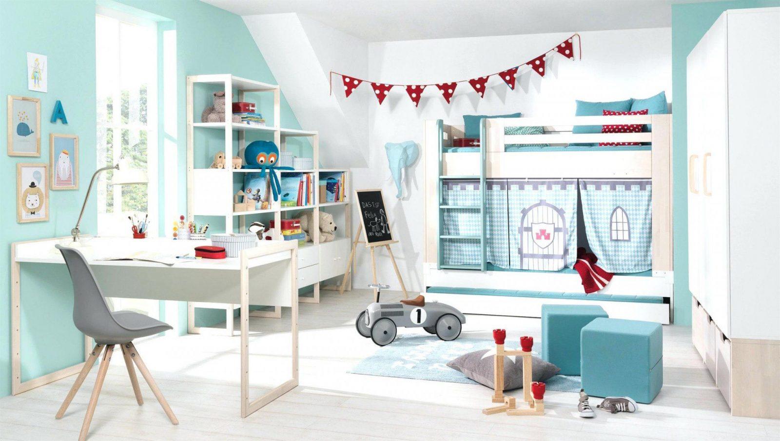 Jugend Zimmer Jugendzimmer Wandgestaltung Jungen Jungen Avec von Jugendzimmer Wände Gestalten Ideen Bild