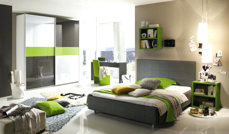 wohnideen coole jugendzimmer f r jungs mit einzigartig 35 tolle von jugendzimmer f r 2 jungs. Black Bedroom Furniture Sets. Home Design Ideas