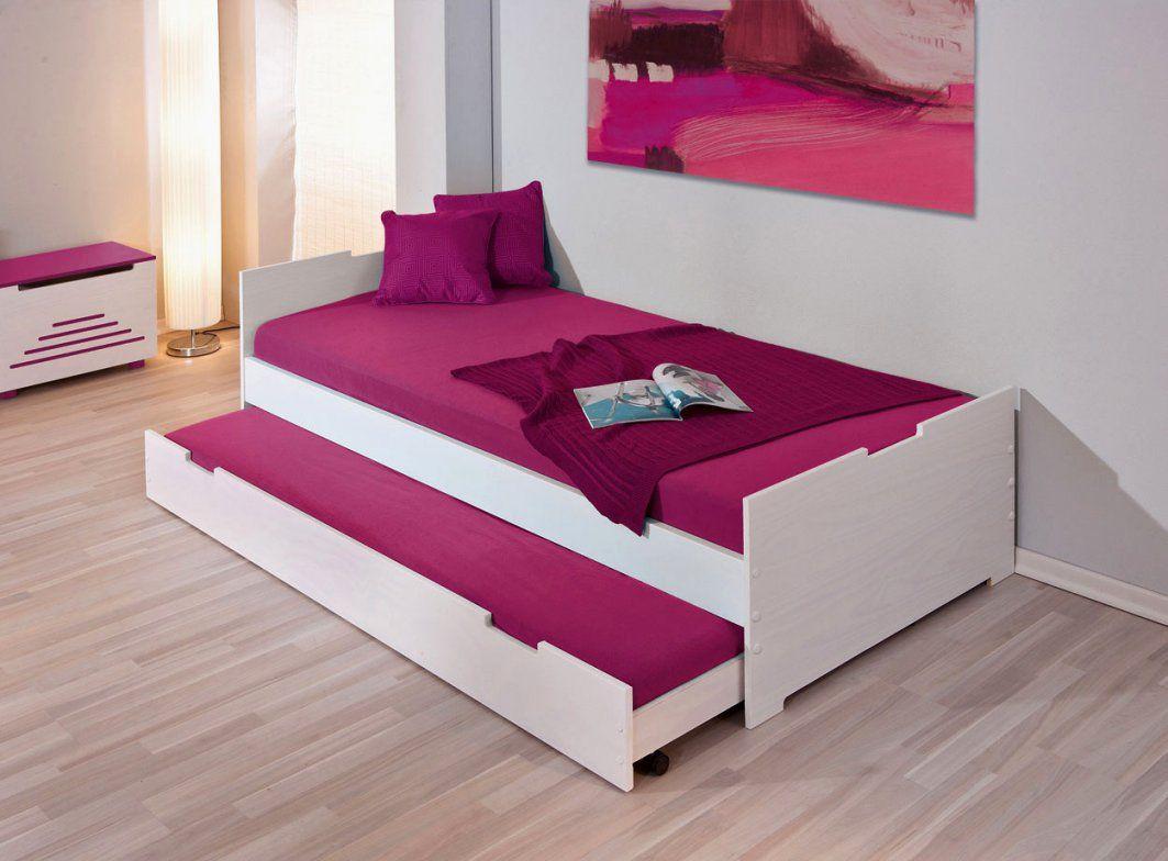 Jugendzimmer Bett Mit Bettkasten  Haus Planen von Jugendzimmer Bett Mit Bettkasten Bild