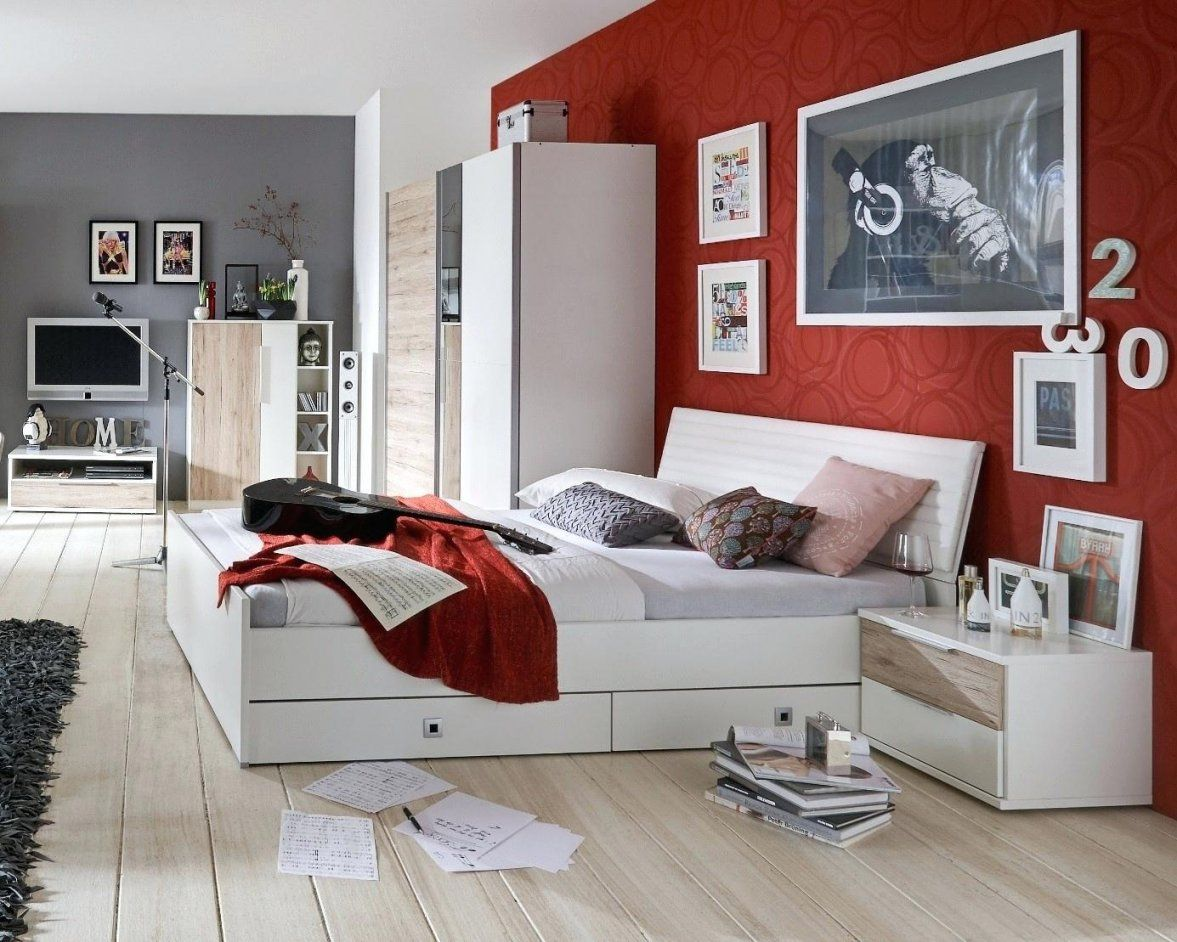 coole jugendzimmer f r m dchen haus design ideen. Black Bedroom Furniture Sets. Home Design Ideas
