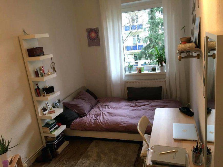 Jugendzimmer Einrichten Interessant 7 Qm Zimmer Wg Groovy Auf Avec von 13 Qm Zimmer Einrichten Bild