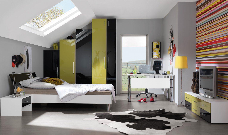 Jugendzimmer Für 2 Jungs Ideen Wohndesign von Jugendzimmer Für 2 Jungs Photo