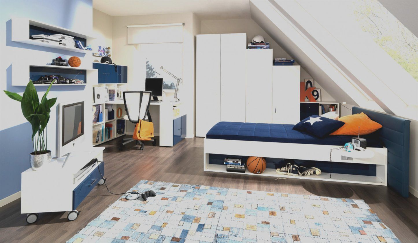 ... Jugendzimmer Für Jungs Erstaunlich On Andere Wunderbar Kreativ Fur Von  Coole Jugendzimmer Für Jungs Photo