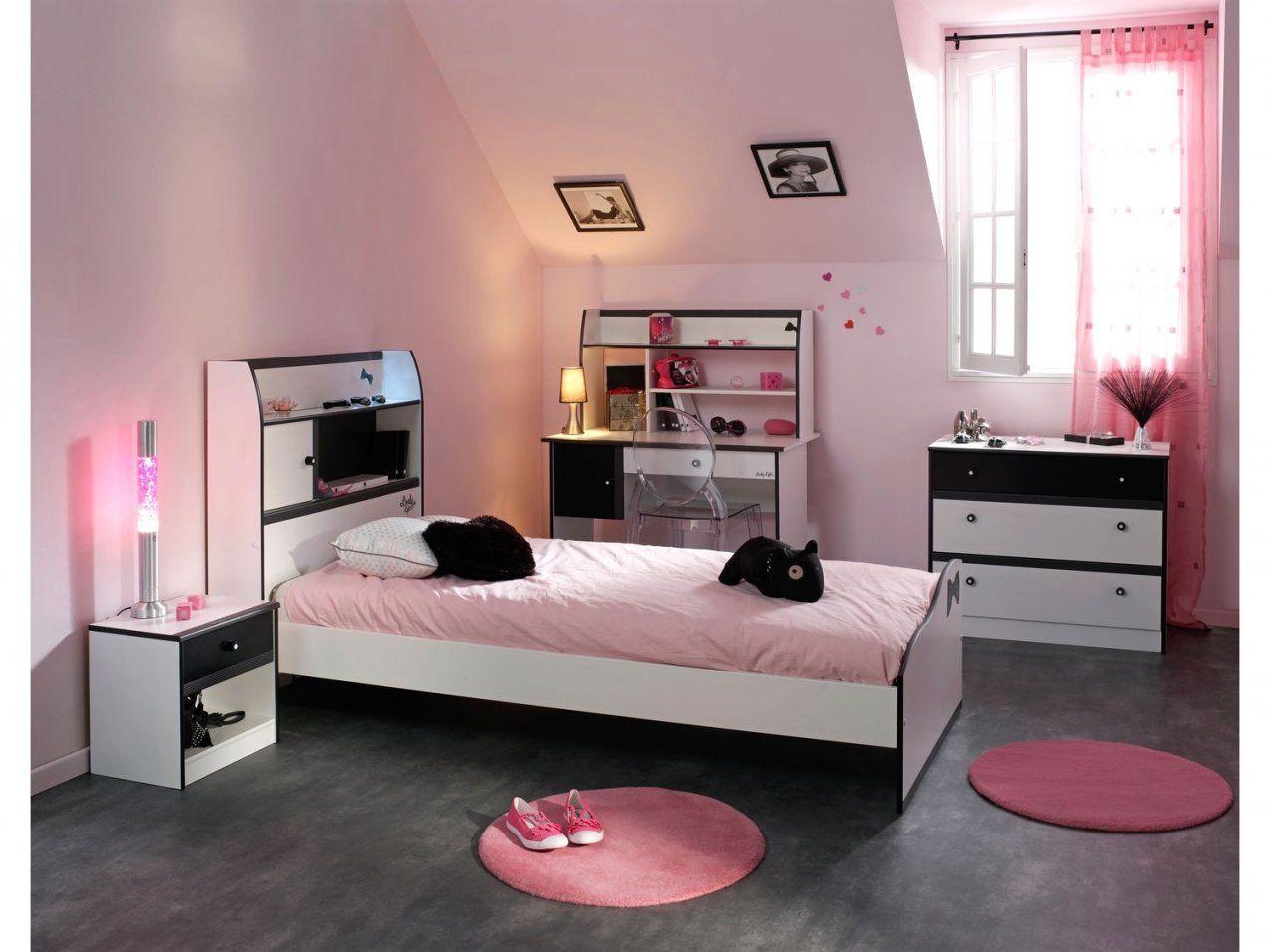 Jugendzimmer Für Jungs Grau von Jugendzimmer Für Jungs Modern Photo