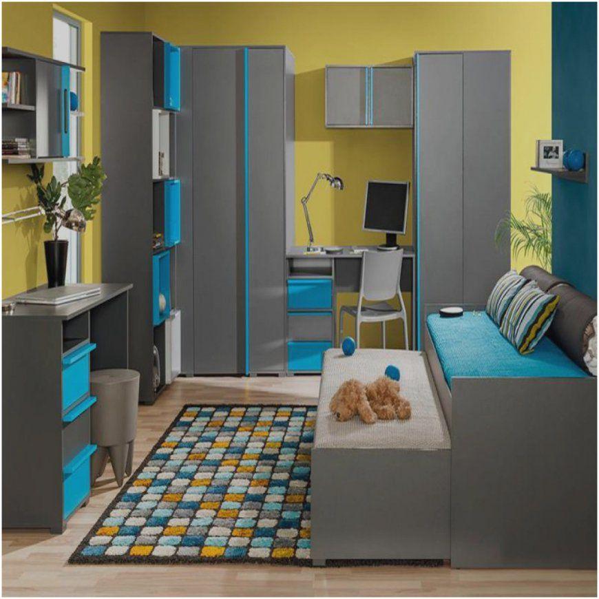 Jugendzimmer Für Jungs Großartig On Andere Beabsichtigt Set Elegante von Bilder Jugendzimmer Für Jungs Photo