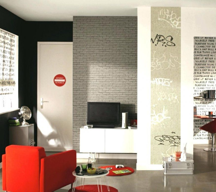 tapeten f r jugendzimmer jungen haus design ideen. Black Bedroom Furniture Sets. Home Design Ideas