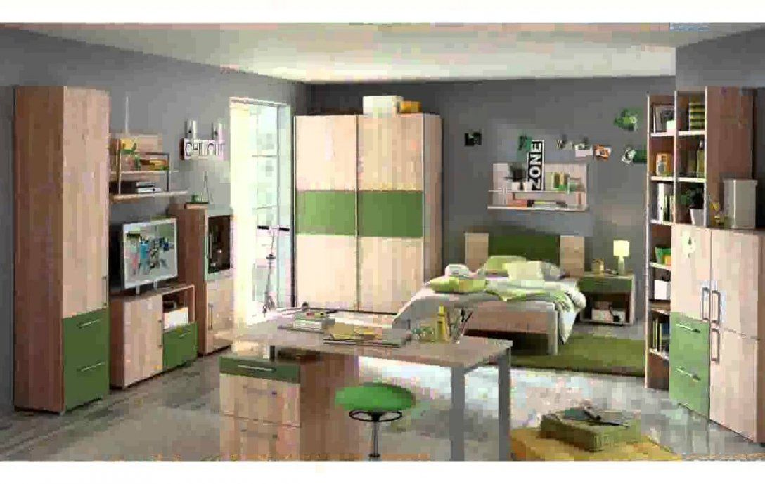 faszinierend jugendzimmer gestalten m dchen jugendzimmer m dchen von jugendzimmer gestalten. Black Bedroom Furniture Sets. Home Design Ideas