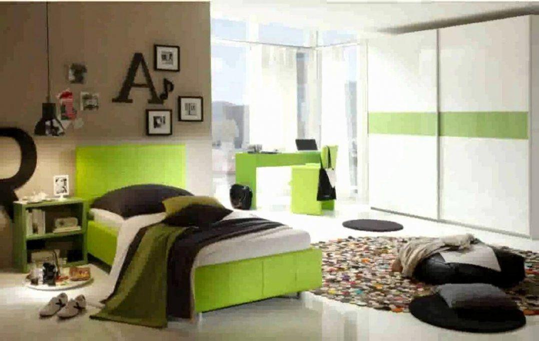faszinierend jugendzimmer gestalten m dchen jugendzimmer m dchen von jugendzimmer gestalten. Black Bedroom Furniture Sets. Home Design Ideas