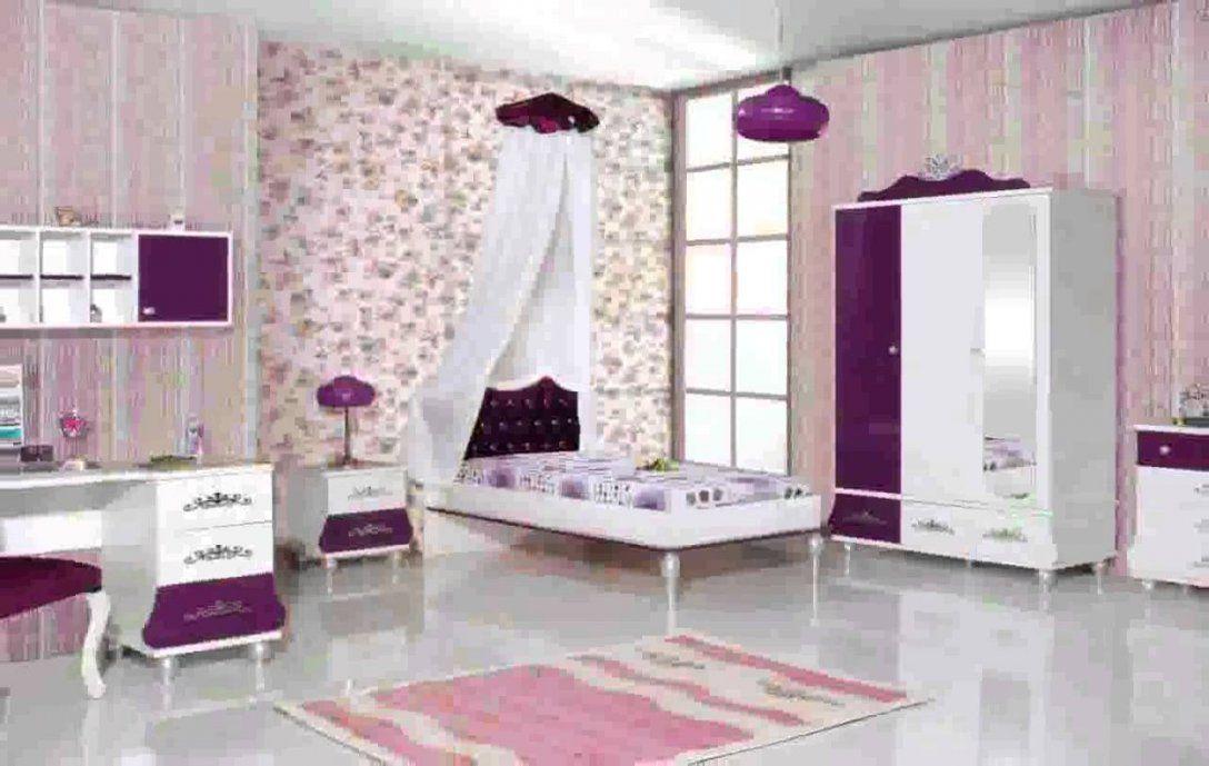 Jugendzimmer Ideen Fur Kleine Raume Inspiration Youtube Von