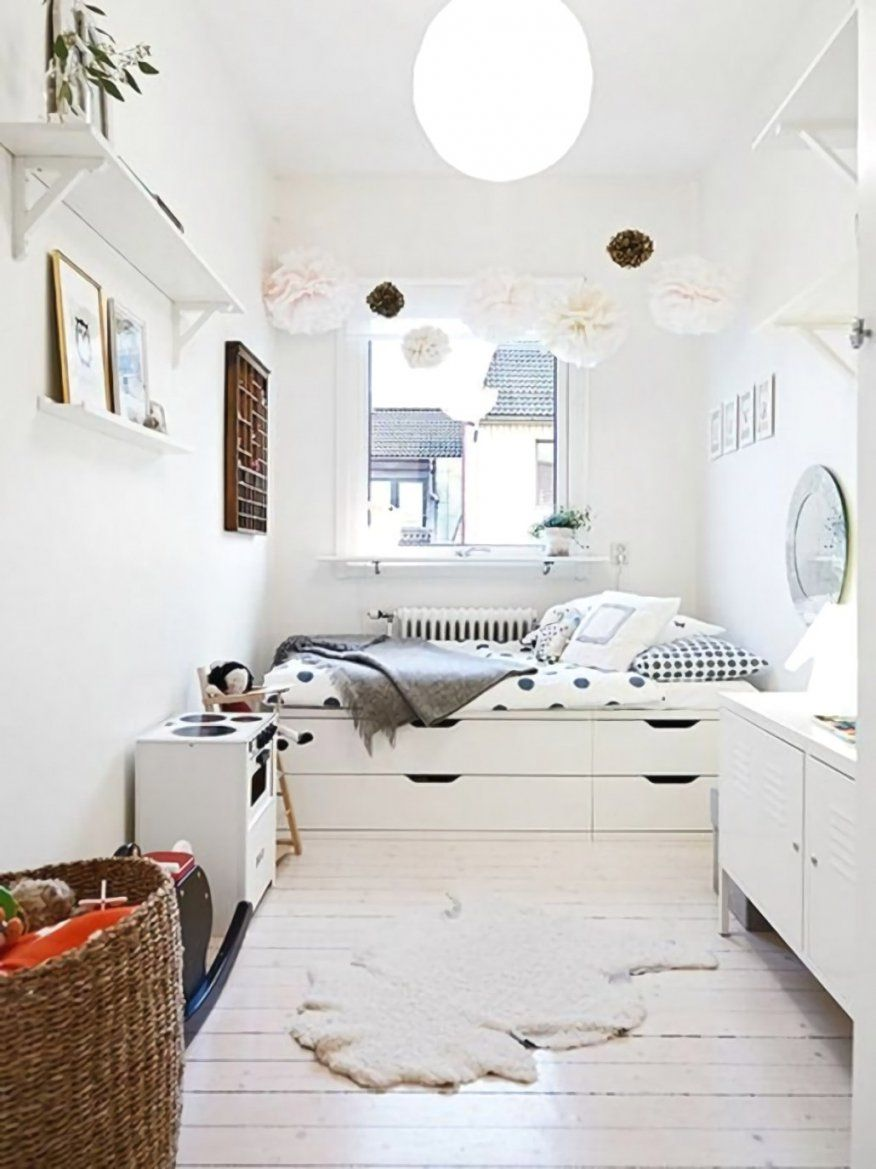Image Result For Jugendzimmer Fur Madchen
