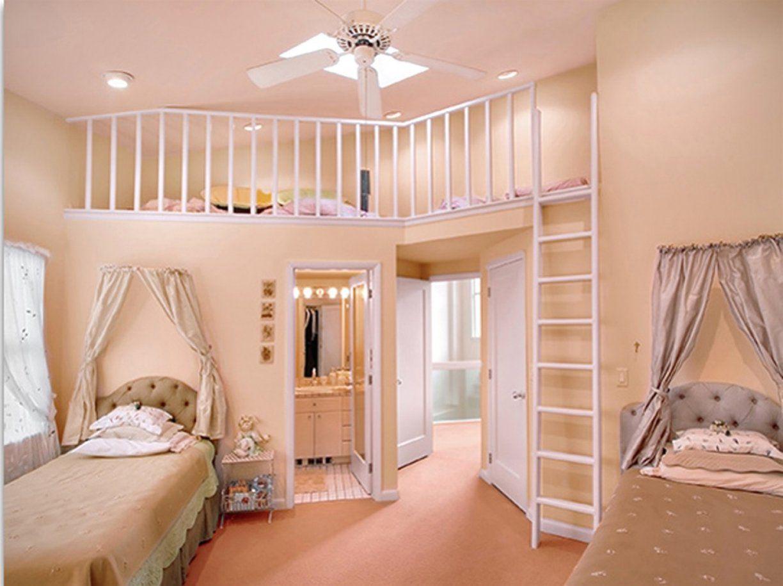 Jugendzimmer Mädchen Modern Weiß Mit Zusätzlichen Epos Badezimmer von Ideen Für Jugendzimmer Mädchen Bild