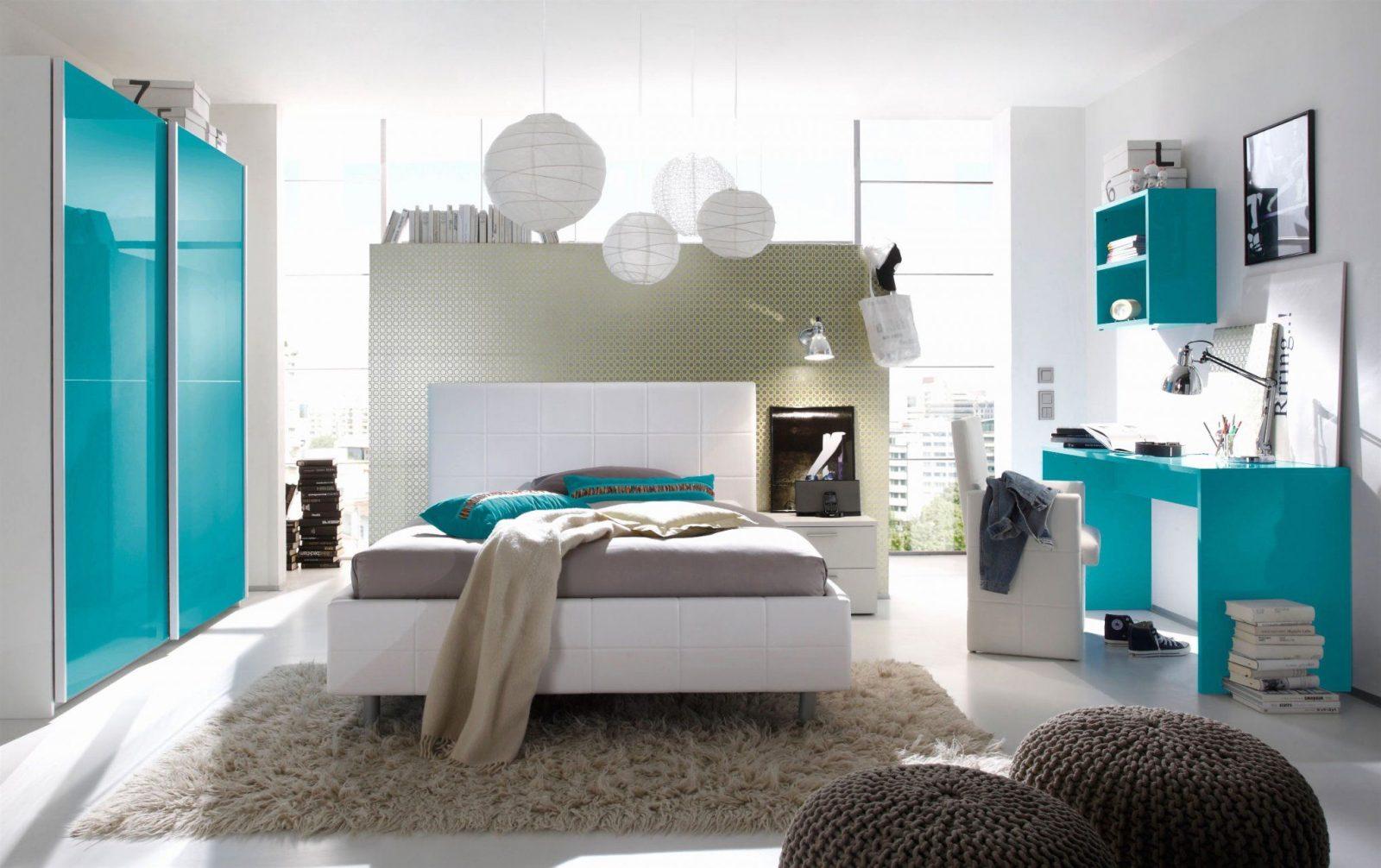 moderne luxus jugendzimmer mdchen, beste luxus jugendzimmer inspirierend moderne s wesanderson von, Design ideen