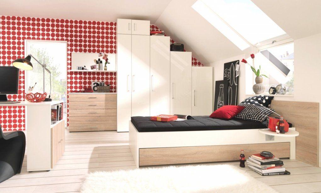 Jugendzimmer Mit Dachschräge Bilder Ideen von Jugendzimmer Mit Dachschräge Gestalten Bild