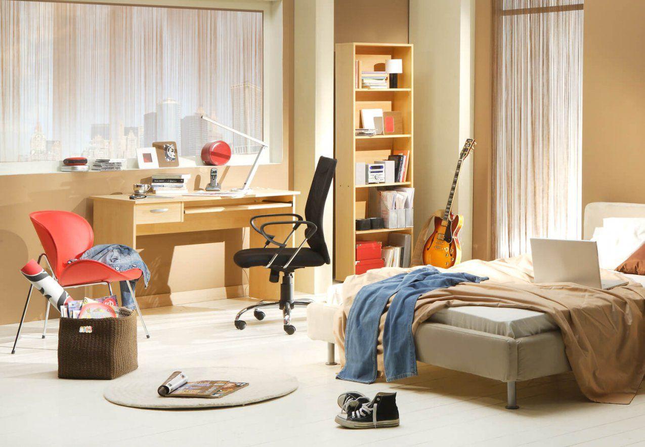 bro zu hause einrichten brother mfcldn with bro zu hause einrichten fabulous bro zu hause. Black Bedroom Furniture Sets. Home Design Ideas