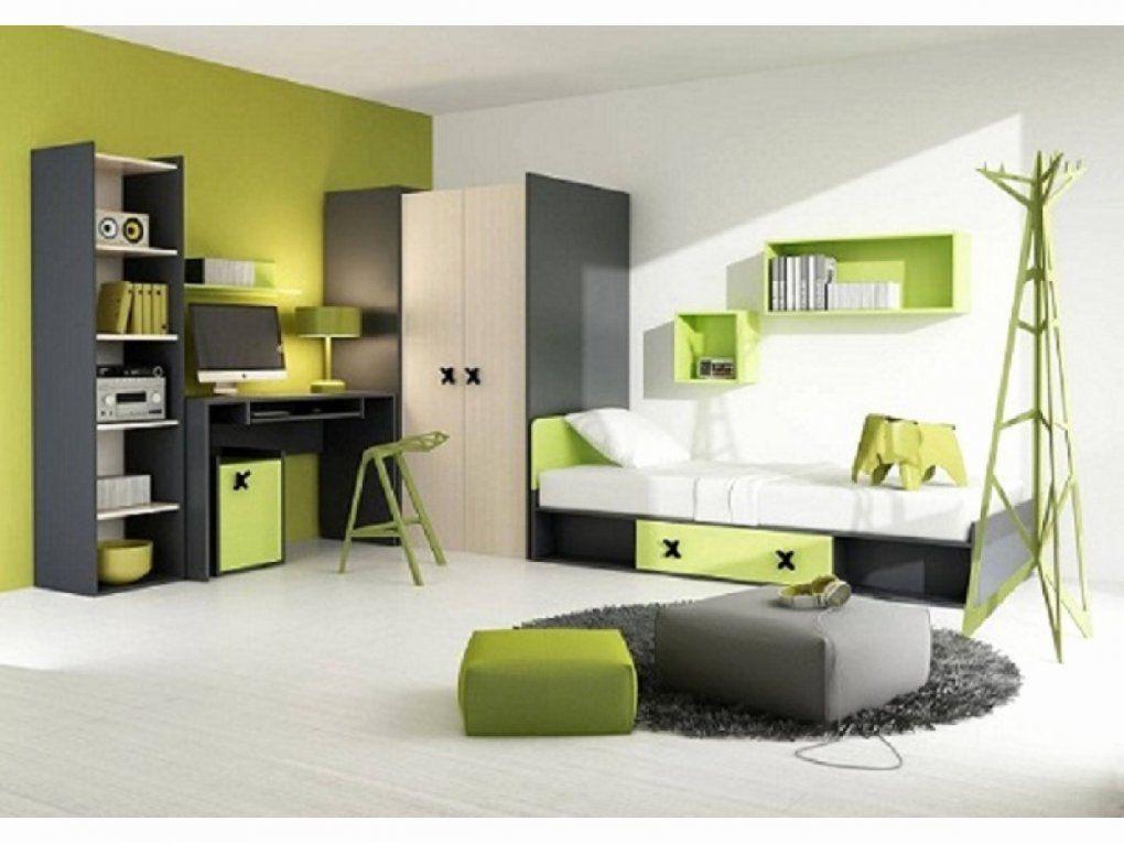 Jugendzimmer Set Jungen Frische Jugendzimmer Mädchen Modern Grün von Jugendzimmer Für Jungs Modern Photo