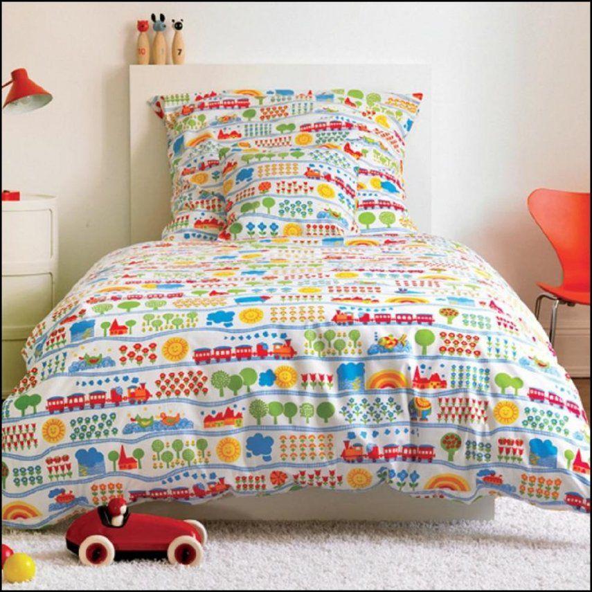 Jugendzimmer von Bettwäsche Kleiner Roter Traktor Photo