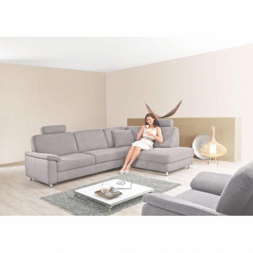 Junges Wohnen Couch – Wohndesign von Mann Mobilia Junges Wohnen Photo