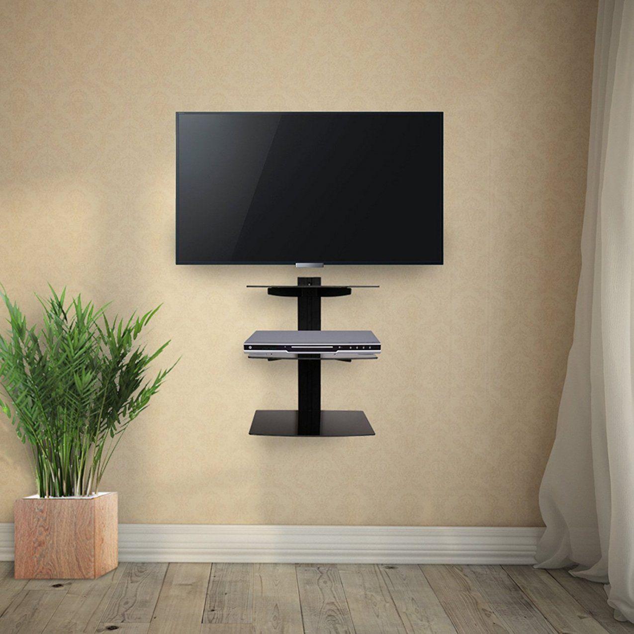 Kabel Verstecken Wand – Interior Design Ideen Architektur Und von Fernseher An Wand Kabel Verstecken Photo