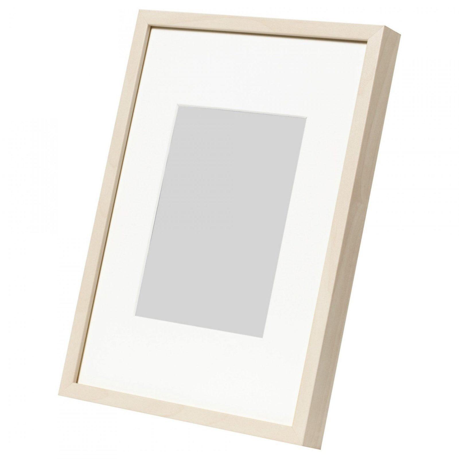 Ikea Bilderrahmen 70 X 100 | Haus Design Ideen
