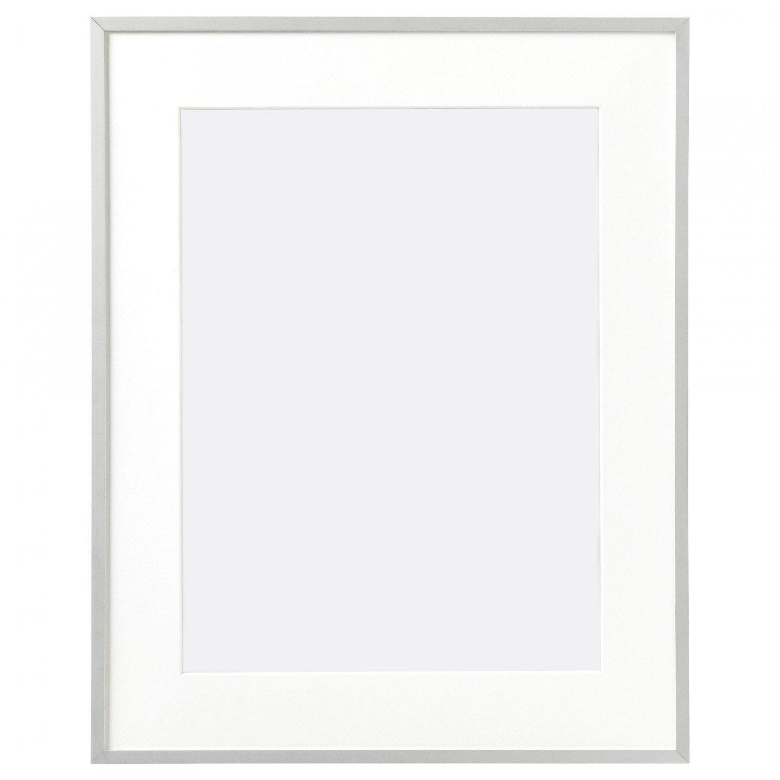 Kaders  Ikea von Ikea Bilderrahmen 70 X 100 Bild