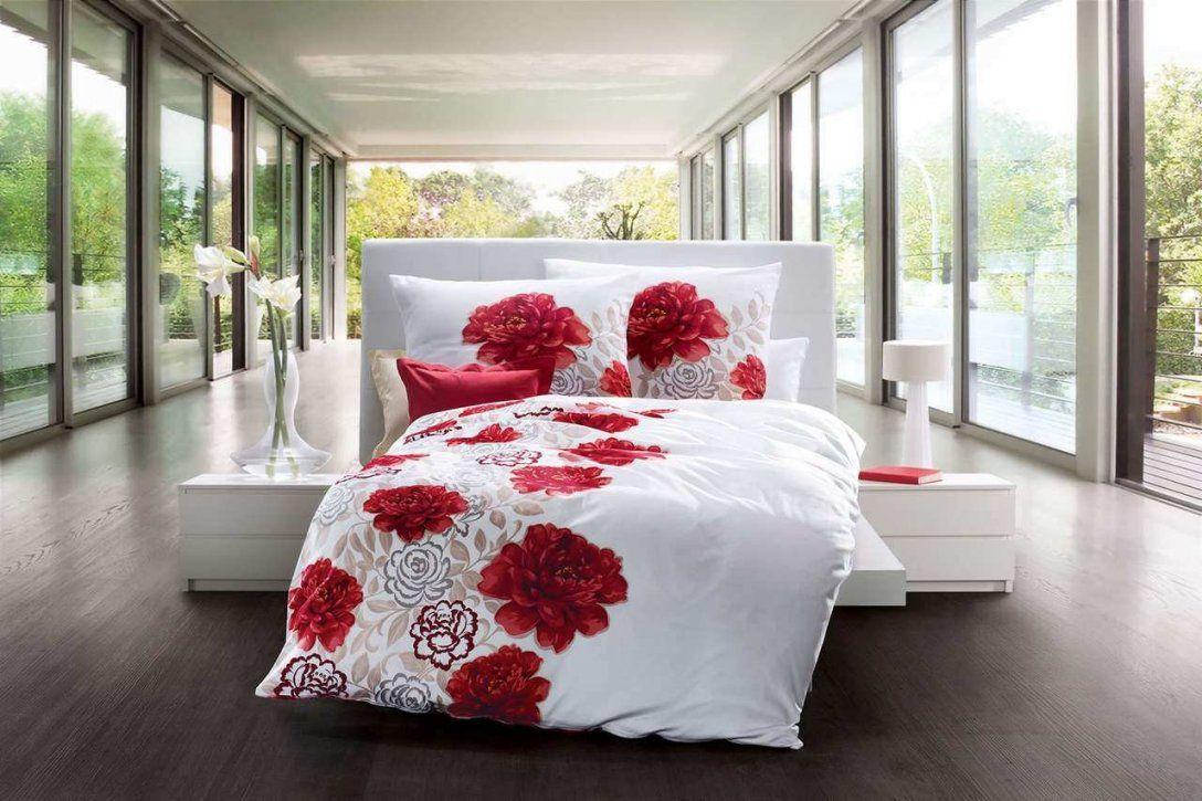 Kaeppel Satin Bettwäsche Ladylike  Satin Bettwäsche  Bettwäsche von Rote Satin Bettwäsche Photo