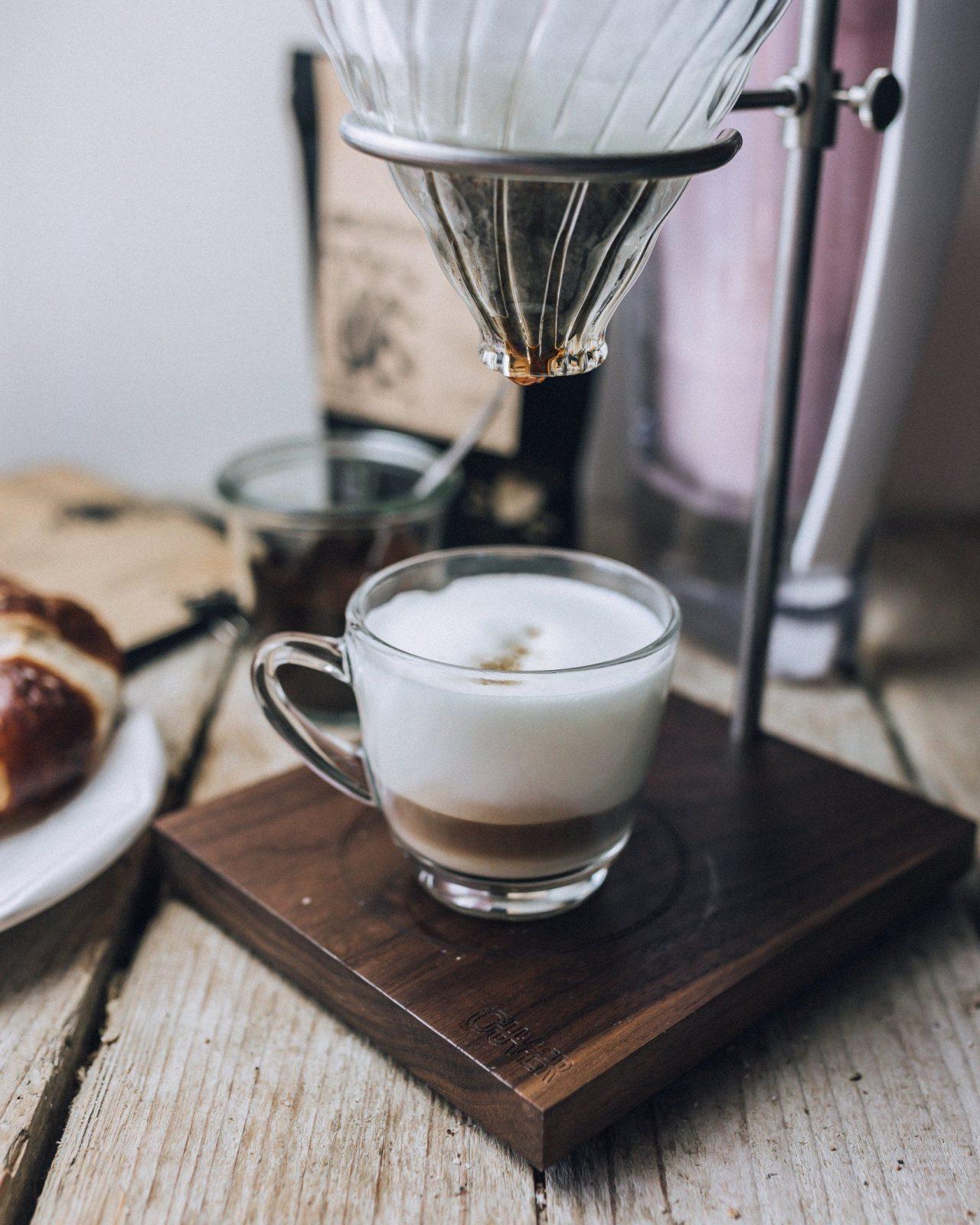Kaffee Und Bwt  Stefaniegoldmarie von Welcher Kaffee Schmeckt Am Besten Bild