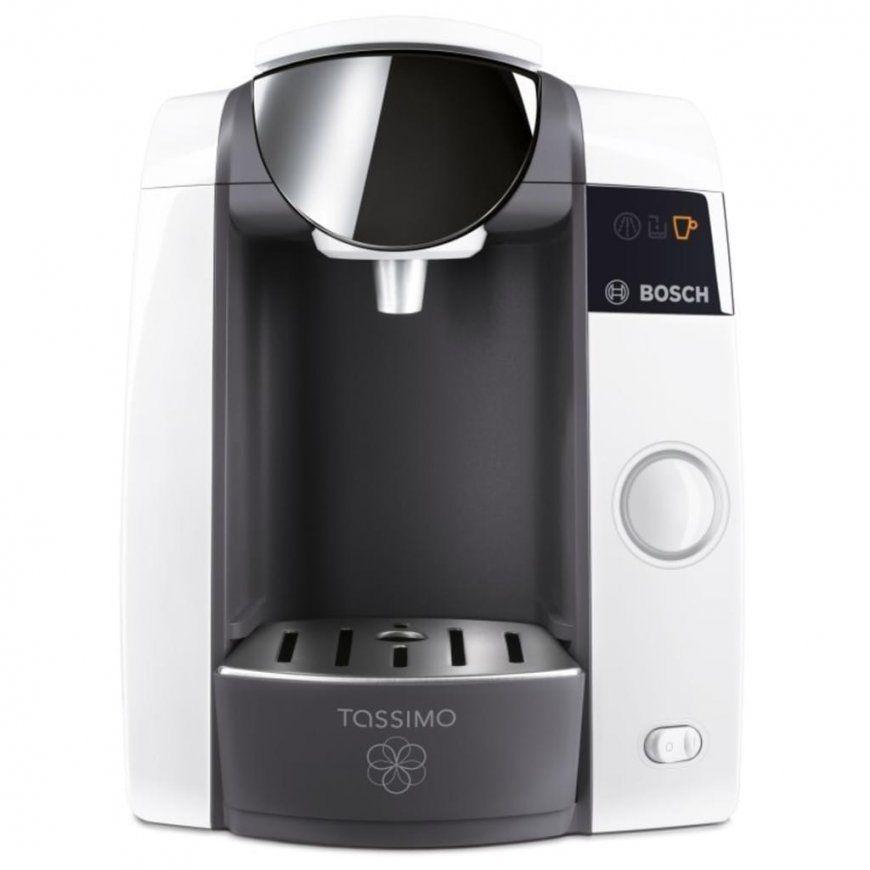 Kaffeemaschine Mit Abnehmbaren Wasserbehälter Günstig Online Kaufen von Melitta Kaffeemaschine Mit Abnehmbaren Wassertank Und Thermoskanne Photo