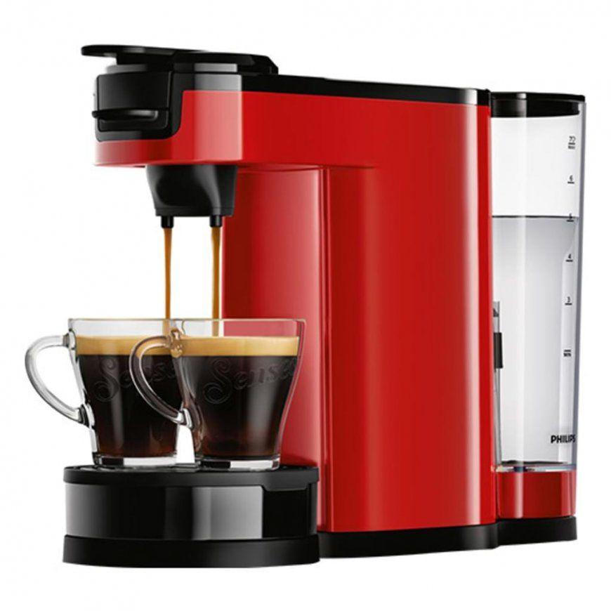 Kaffeemaschine Mit Thermoskanne Günstig Online Kaufen  Real von Braun Kaffeemaschine Mit Thermoskanne Photo