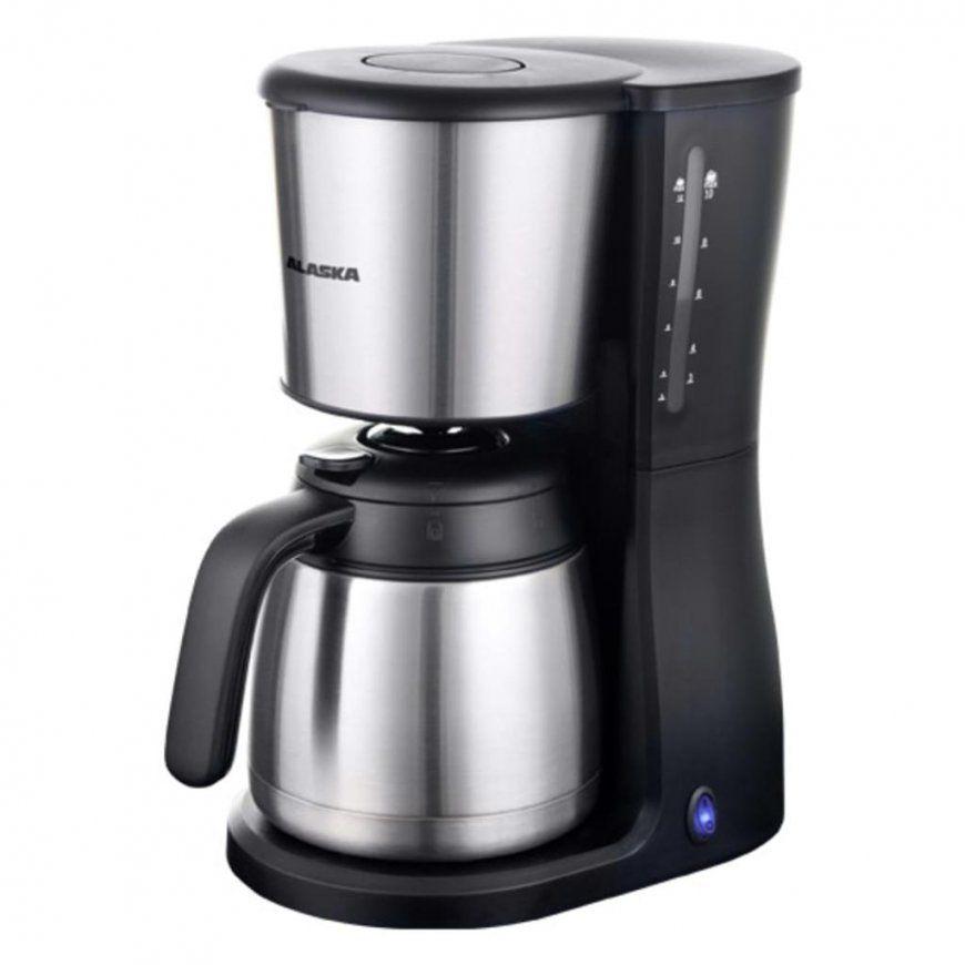 Kaffeemaschine Mit Thermoskanne Günstig Online Kaufen  Real von Melitta Kaffeemaschine Mit Abnehmbaren Wassertank Und Thermoskanne Photo