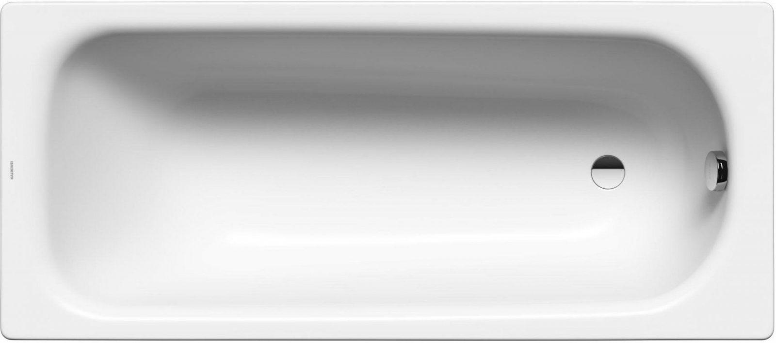 Kaldewei Advantage Saniform Plus 3731 Badewanne 170 X 75 Cm Von von Kaldewei Saniform Plus 373 1 Badewanne 170 X 75 Cm Bild