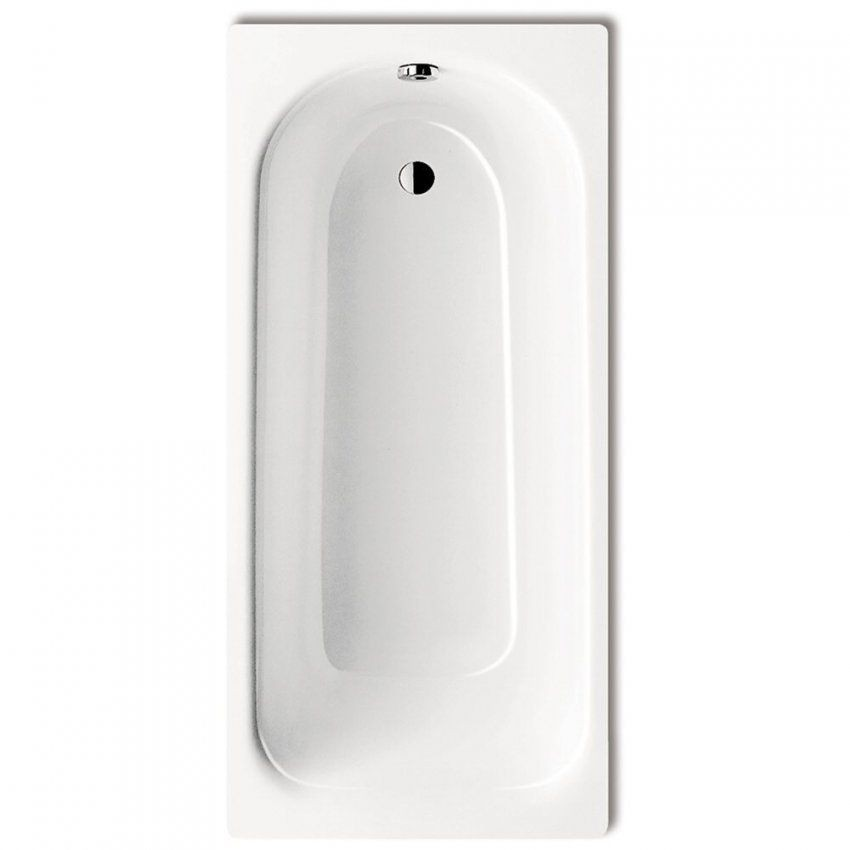 Kaldewei Saniform Plus 3731 Badewanne 170 X 75 Cm Advantage  Megabad von Kaldewei Saniform Plus 373 1 Badewanne 170 X 75 Cm Photo