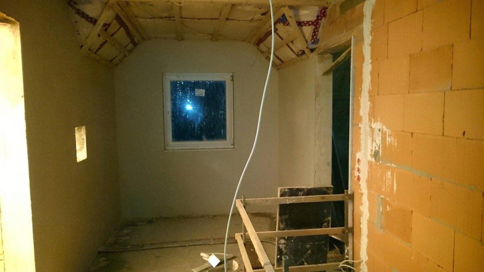 Kalkzementputz Preis Sockelputz Preisvergleich Kalk Zement Putz Sack von Wände Verputzen Kosten Pro Qm Bild