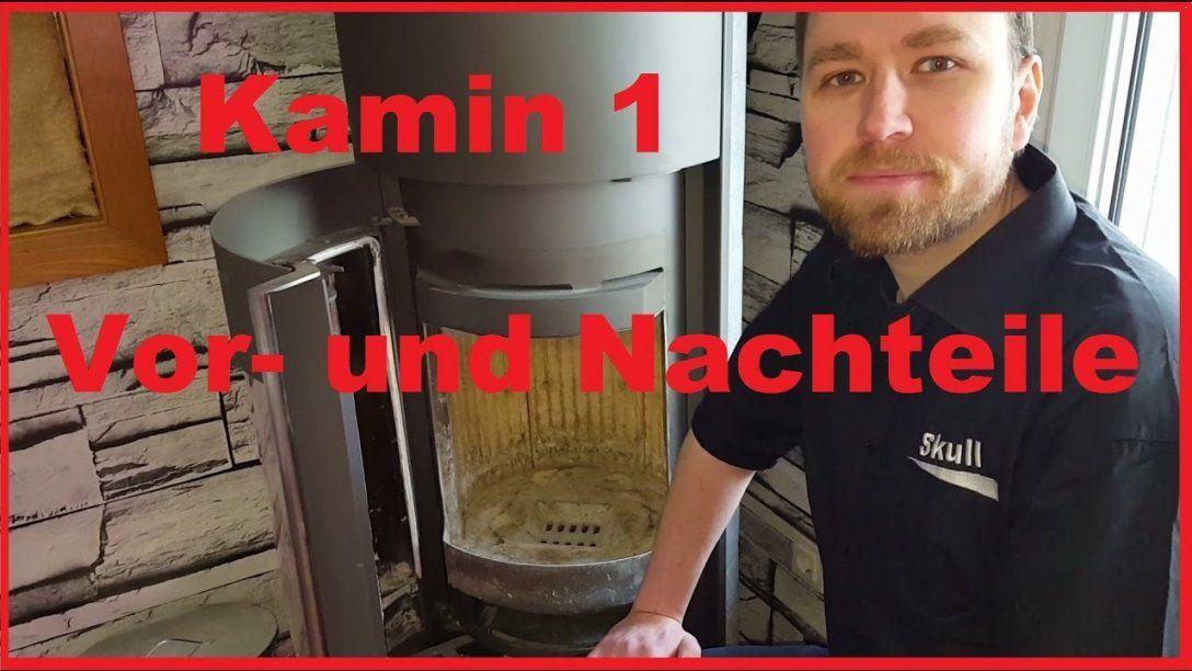 Kamin 1 Justus Faro Plus Vor Und Nachteile  Youtube von Justus Faro Plus Speckstein Bild