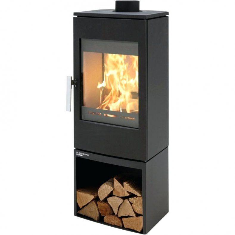 wohnzimmer kamin ethanol simple bioethanol kamin wand. Black Bedroom Furniture Sets. Home Design Ideas