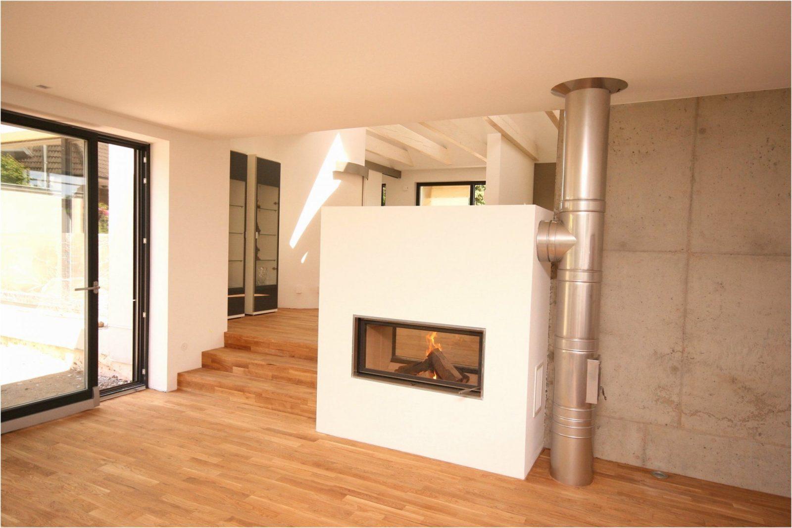 kosten kamin nachtr glich einbauen haus design ideen. Black Bedroom Furniture Sets. Home Design Ideas
