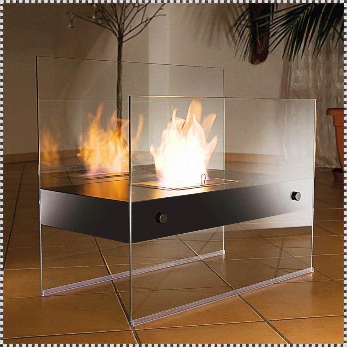 Kamin Ohne Echtes Feuer  Ideen Für Zuhause von Kamin Ohne Echtes Feuer Bild
